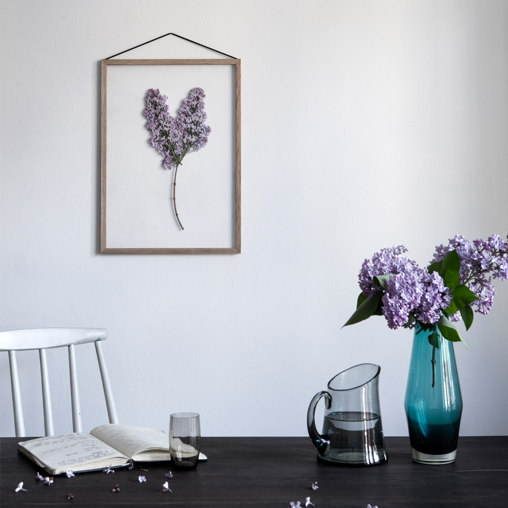 moebe frame blickfang designshop. Black Bedroom Furniture Sets. Home Design Ideas